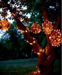 best 25 string lights outdoor ideas on garden