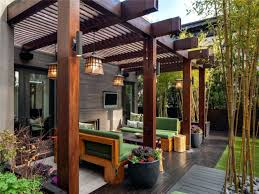Covered Patio Designs Pictures Patio Ideas Home Is Best Patio Roof Designs Images On Pinterest