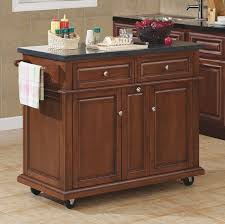 cherry kitchen islands tresanti kitchen island giveaway cheap is the new
