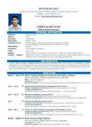 good resume objective for college graduate sle resume objectives for college graduates krida info