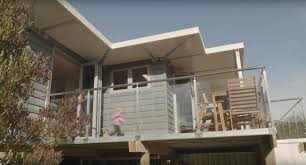 steel container house prefab construction and materials platform