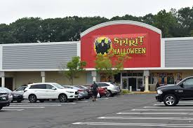 spirit halloween store return policy transitions seasonal halloween stores connecticut post