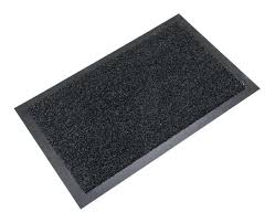 tapis cuisine noir tapis cuisine noir brainukraine me