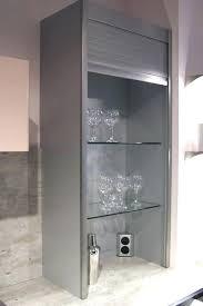 meuble cuisine en aluminium armoire de cuisine en aluminium armoire de cuisine en aluminium