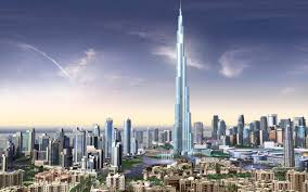 top 10 tallest buildings in the world youtube