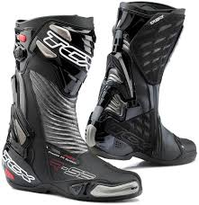 discount motorbike boots tcx r s2 evo motorcycle boots buy cheap fc moto