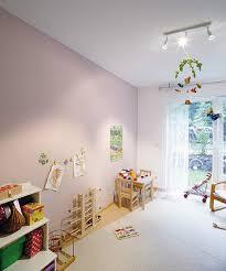 lino chambre bébé chambre de bébé ou d enfant bien être matériaux