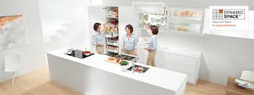 blum cuisine ds kitchen en jpg