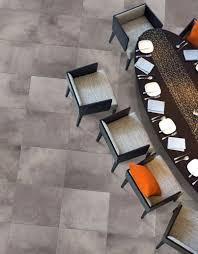 Floors And Decor Locations Tile Idea Ceramic Tile Stores Near Me Floor And Decor 1960 Floor