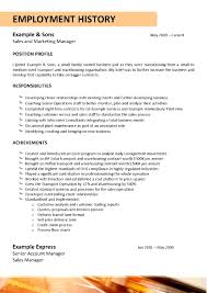 Truck Driving Resume Sample by Security Guard Dispatcher Resumes Dispatcher Resume