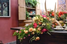 flowers dallas cebolla flowers weddings events daily deliveries