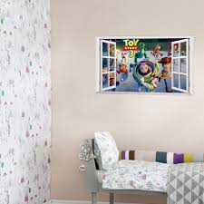 toy story home decor buzz lightyear poster toy story poster
