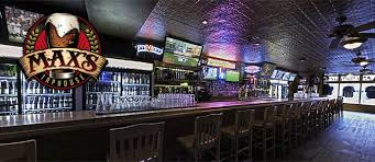 Best Bars: Max's Taphouse - Drink Baltimore - The Best Happy Hours