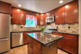 custom kitchen cabinets toronto affordable custom kitchen cabinets custom kitchen cabinet doors
