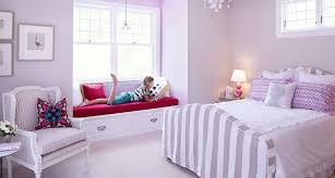 Tween Bedroom Ideas 20 Tween Bedroom Designs Ideas Design Trends Premium Psd