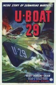 454 best submarines images on pinterest submarines navy ships