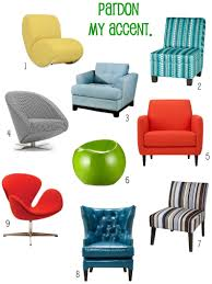 Bedroom Furniture Target Canada Accent Chairs Homesense Bedroom And Living Room Image Collections