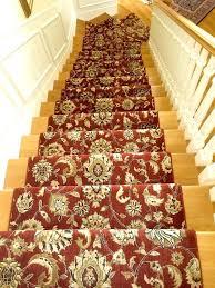 Rag Runner Rug Rug Runners Nourison Broadloom Staircase Runner Nourison