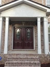 214 best front doors images on pinterest doors front door