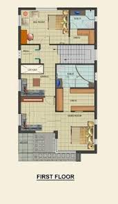 pin by bhupinder pal singh kalsi on 5 6 marla duplex house plan