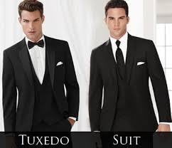 suit vs tux for prom best 25 tux vs suit ideas on tux vs suit wedding