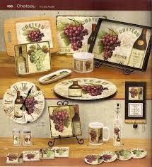 kitchen decorating themes kitchen decor theme best grape ideas on wine decorating themes