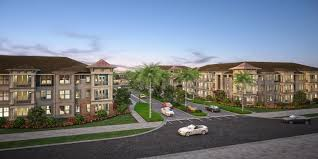 epoch residential multifamily real estate construction u0026 development