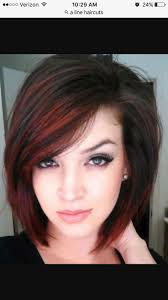 84 best hair u003c3 images on pinterest hairstyles hair and hairstyle