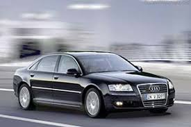 audi a8 2004 2004 2010 audi a8 l 6 0 quattro images specifications and