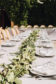 wedding table decor 4692 best table decor for weddings parites images on