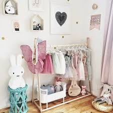 chambre petit fille deco fille chambre chambre bebe fille idee inspiration deco chambre