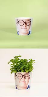 Face Planter 33 Best Baby U0026 Kinderzimmer Images On Pinterest Flower Pots