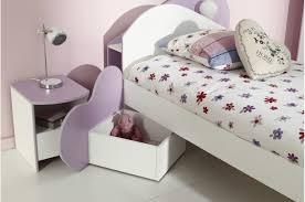 chambre à coucher fille décoration chambre fille lilas 16 calais chambre fille bebe