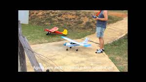 treinador cessna 210 da ferraz aircrafts youtube
