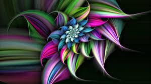 3d Photo Hd Wallpapers 3d Flower Wallpaper Hd Whilcom Design