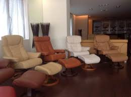 Stanley Leather Sofa India Stanley Sofas In Hyderabad Stanley Sofas Is India U0027s Leading Brand