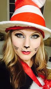 cat halloween costumes for kids best 20 cat makeup for halloween ideas on pinterest simple cat