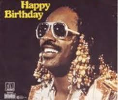 stevie wonder happy birthday bangs turns 2 www bangsandabun com