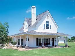 farmhouse style house plan 3 beds 2 00 baths 1442 sq ft plan