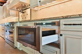 du bruit dans la cuisine parly 2 passionné du bruit dans la cuisine idées design mobilier moderne