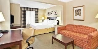 holiday inn express u0026 suites bradley airport hotel by ihg