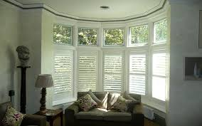 Shutters For Interior Windows Interior Window Shutters Wooden Shutters Oliver Henry