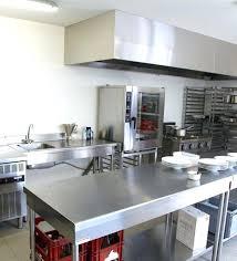 cuisine modulaire professionnelle cuisines mobiles tous les fournisseurs cuisine modulaire dans