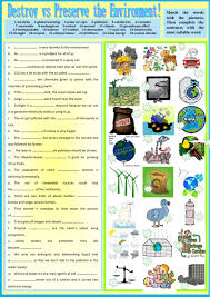 climate change reading comprehension worksheets ronemporium com