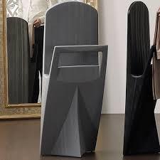 un valet de chambre eccopanta un valet de chambre original pour votre maison avec