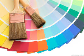 painting contractors these charleston painting contractors are the best in the area