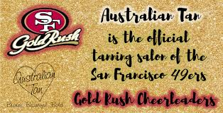 Which Tanning Beds Are The Best Tanning Salon Spray Tan Spa Services Australian Tan San