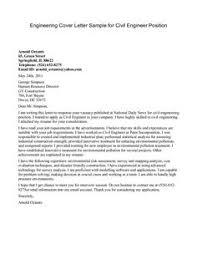 guideline nursing cover letter example np pinterest