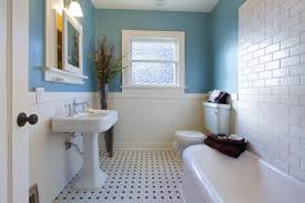 Budget Bathroom Remodel Ideas by Inexpensive Bathroom Remodel Small Stunning Cheap Bathroom