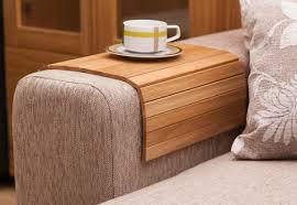 sofa satiating pier one wrought iron sofa table praiseworthy